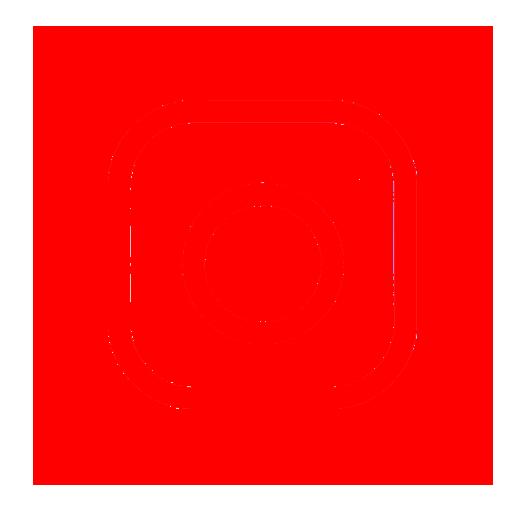 logo-Instagram